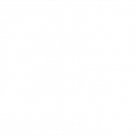 NCBE-Icon