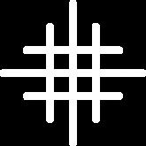 TKP Icon_White