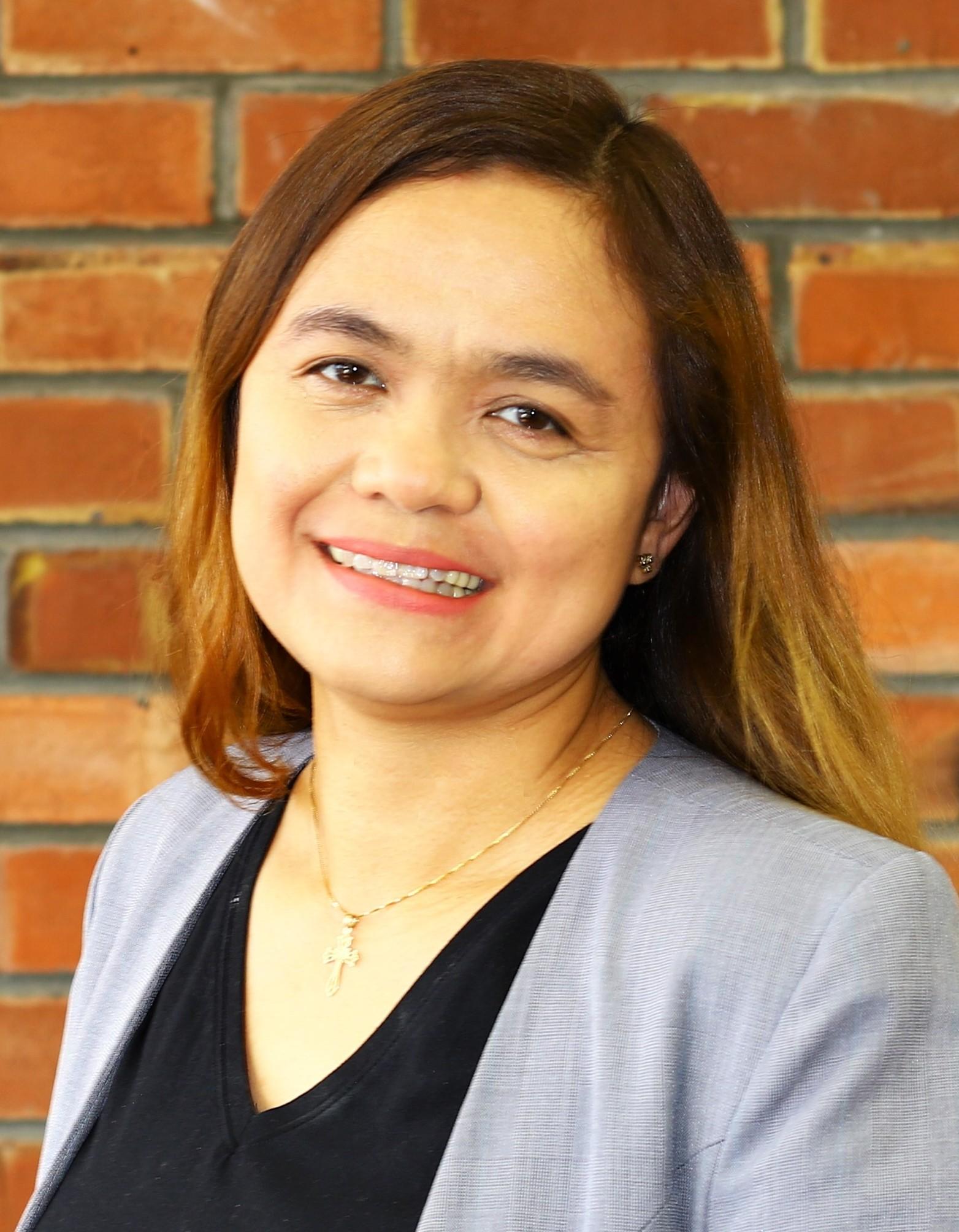 Jelvine Cortez