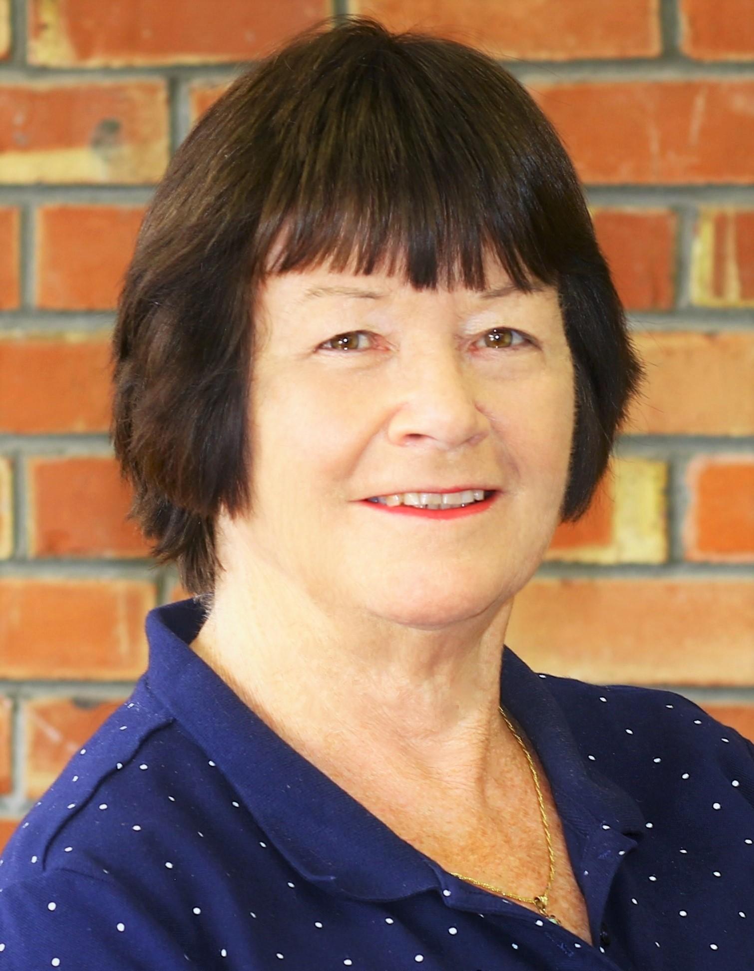 Karen Cairney