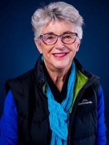 Cynthia Piper