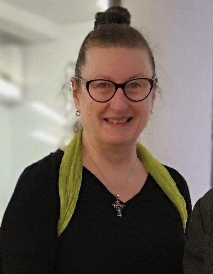 Lynette Zink