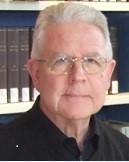 Dr Justin Taylor
