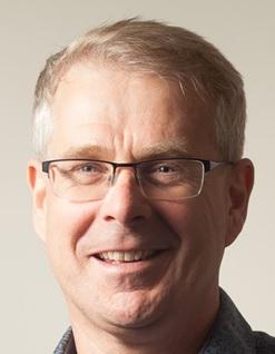 Dr Chris Duthie-Jung