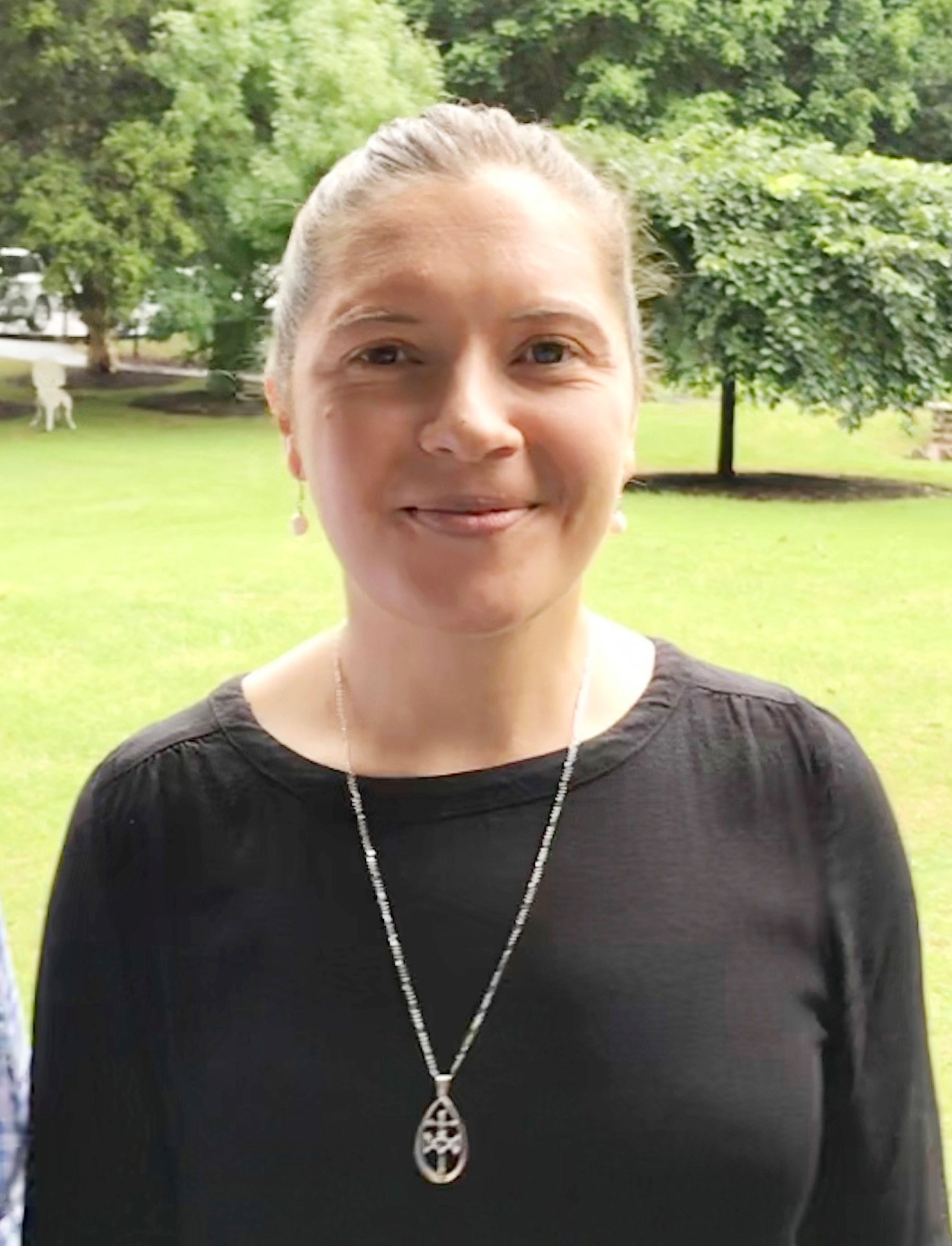 Jane Maisey