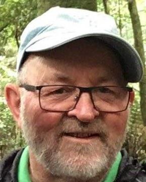 Dr Kevin Dobbyn