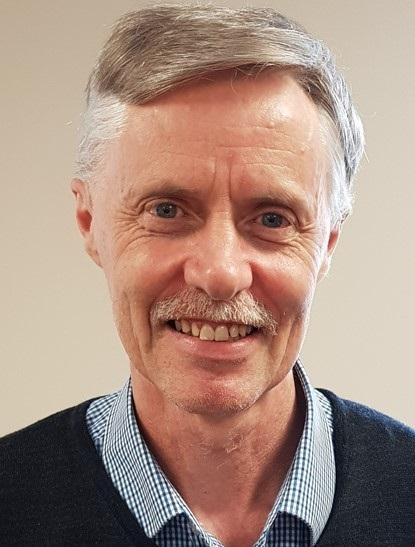 Stephen Watkinson